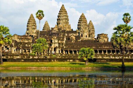 برترین میراث جهانی برای گردشگری