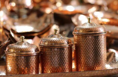 بازار های تاریخی شهر یزد