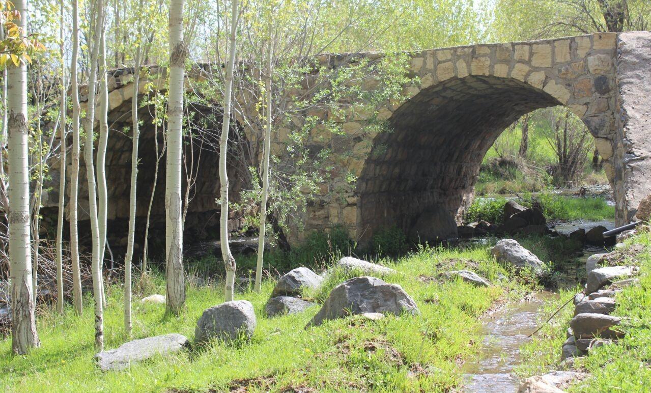 روستای شهرستانههمدان