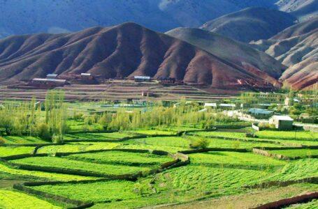 جاذبه های دیدنی استان سمنان