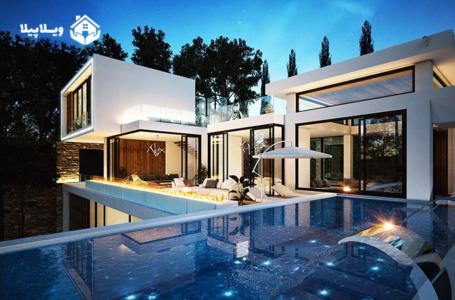 آيا سایتهای اجاره ویلا و اقامتگاه قابل اطمینان هستند؟
